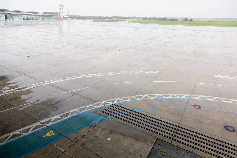 Tempelhof-9411
