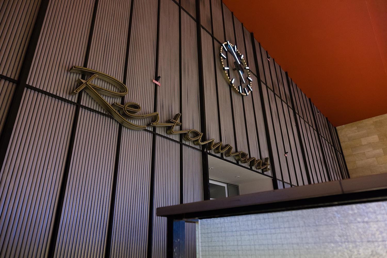 Tempelhof-9777
