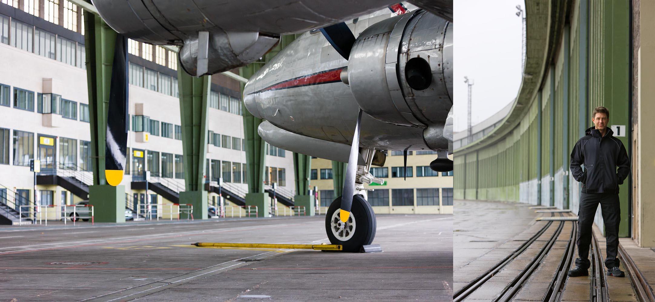 Tempelhof-9802X