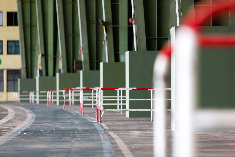 Tempelhof-9811